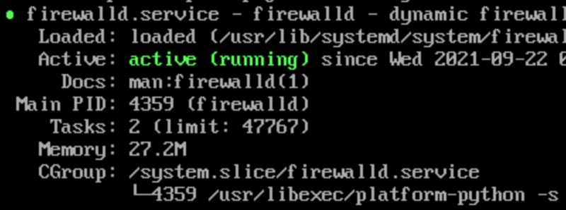 有个服务器,宝塔面板重启完后就突然打不开了
